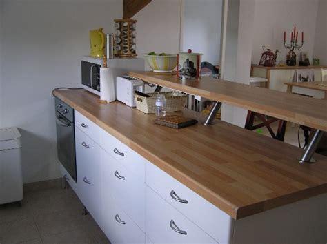 la cuisine de linou