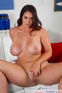 Hot Babe Is Slowly Getting Naked Photos Alison Tyler Van Wylde Milf Fox