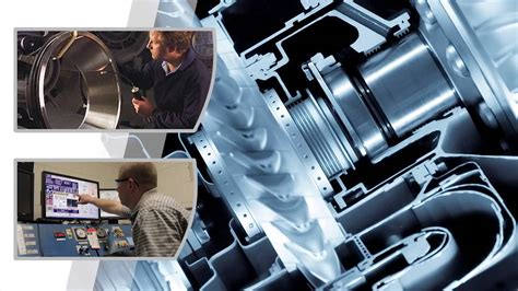 Precision Castparts Corp. - Overview Video (Short) - YouTube