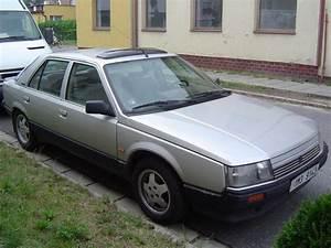 Renault 25 Turbo Dx : 1985 renault 25 turbo dx montecarlo ~ Gottalentnigeria.com Avis de Voitures
