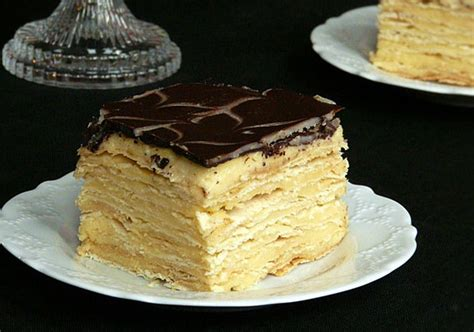 napoleon cake recipe easy napoleon cake recipe www pixshark com images galleries with a bite