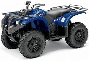 2003 Yamaha Yfm45far  Yfm450far Kodiak Atv Service Repair Manual Insta  U2013 Best Manuals