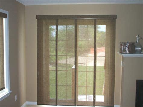 ls plus custom shades custom blinds plus ottawa panel tracks