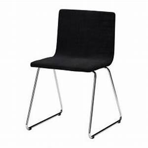 Ikea Stuhl Rot : ikea bernhard stuhl ~ Sanjose-hotels-ca.com Haus und Dekorationen