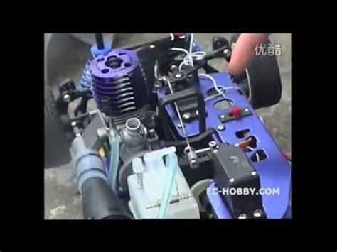1 10 rapid vh a6 rc nitro car 4wd rc drift 15cxp nitro engine rc racing ec hobby