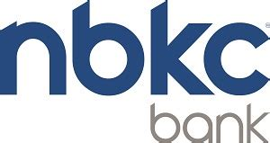 nbkc bank loan companies ratings reviews lendingtree