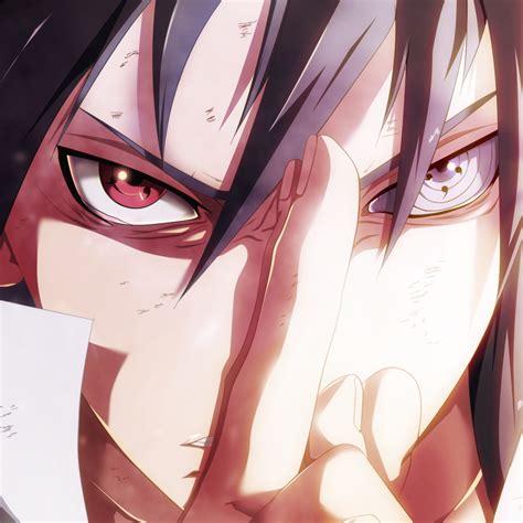 Naruto Forum Avatar Profile Photo Id 171434 Avatar