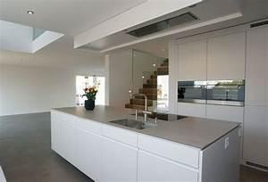 Schon moderne kuchen mit kochinsel 59436 1838843 14706 for Markise balkon mit tapeten fliesen küche