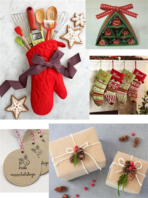 family gift ideas for christmas fishwolfeboro