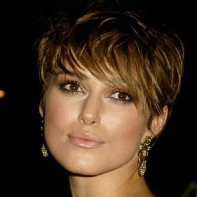 images  pixie cuts  breast cancer