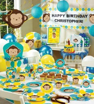 880 best 1st birthday themes boy images on 17 best images about 1st birthday on of cakes baby birthday and