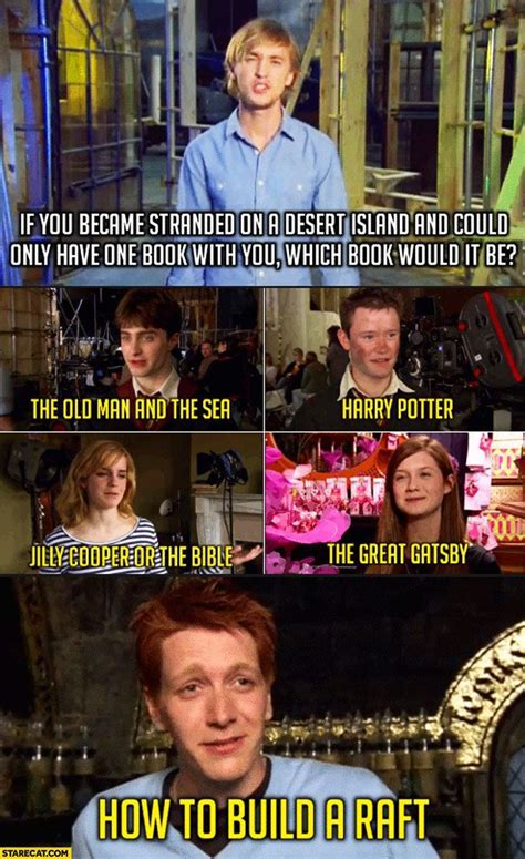 Harry Potter Trolley Meme - 17 best ideas about harry potter on pinterest harry potter marathon harry potter stuff and