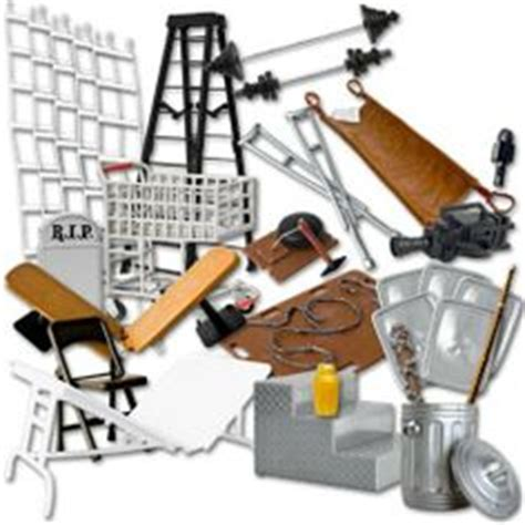 tables ladders and chairs toys ebay toys on figures and