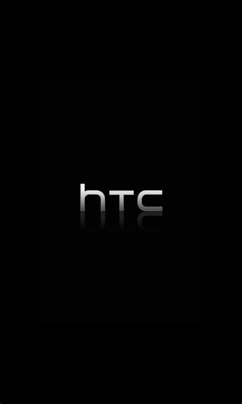 Htc Animated Wallpaper - todo para celulares gratis m 243 viles juegos java