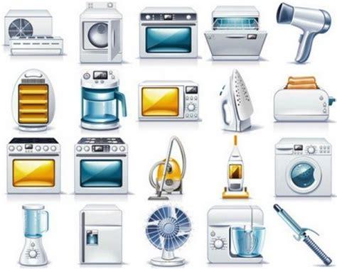 Топ10 самых энергопотребляемых приборов среди бытовой техники . мой сервисгид . яндекс дзен