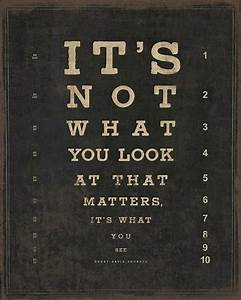 303 best Visual... Acuity Quotes