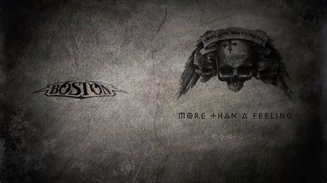 HEAVY METAL & HARD ROCK THE BEST OF VOLUME II YouTube