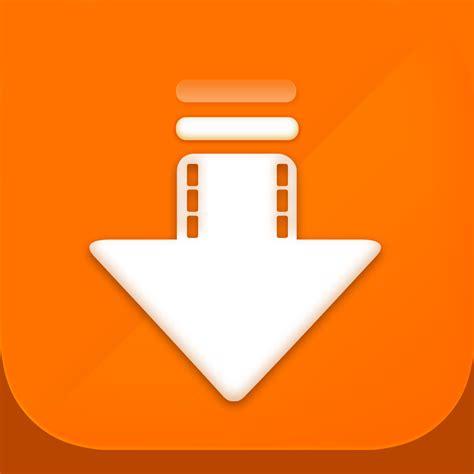 downloader iphone best downloader free