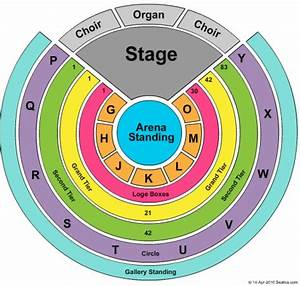 Seating Chart Bank Theater Chicago Royal Albert Hall Tickets In London Greater London Royal