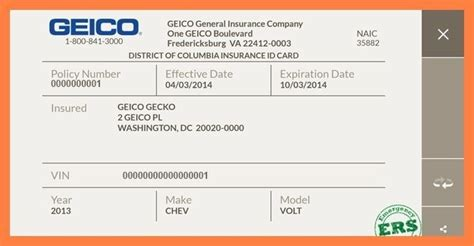 A certificate of currency confirms key details about your cover, such as your business name, abn, wages, your industry classification (wic) and number of workers covered. Pin by Lisa Webber on Card template in 2020 | Progressive insurance, Card templates free ...