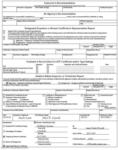 sle application letter for ojt in airlines platinum