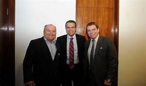Assu 200 : henrique alves recebe prefeito de assu blog de daltro emerenciano ~ Gottalentnigeria.com Avis de Voitures