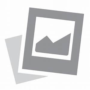 Drift Cutter Guide  Mastercraft Green