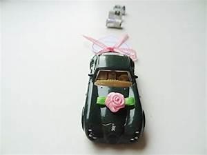 Geschenke Fürs Auto : geldgeschenk verpackung f r hochzeit auto rosa ~ Jslefanu.com Haus und Dekorationen