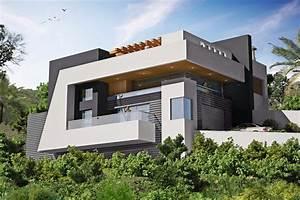 Moderne Design Villa : modern villa south lebanon resedential pinterest lebanon villas and modern ~ Sanjose-hotels-ca.com Haus und Dekorationen