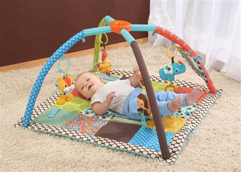 baby floor mat baby activity center play soft mat infant toddler