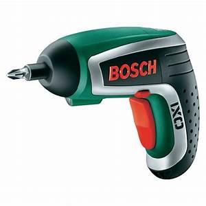 Bosch Mini Akkuschrauber : kaufempfehlung f r die besten akkuschrauber ~ Frokenaadalensverden.com Haus und Dekorationen