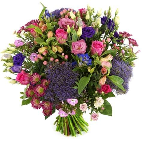 afbeeldingen verjaardag bos bloemen boeket bloemen in boeket kopen voor de beste prijs met