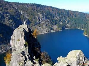 Bon Coin Alsace Haut Rhin : photo lac blanc ~ Gottalentnigeria.com Avis de Voitures