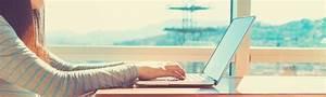 Ikea Kundenservice Hotline : zara kontakt kundenservice hotline e mail onlineshop ~ Orissabook.com Haus und Dekorationen