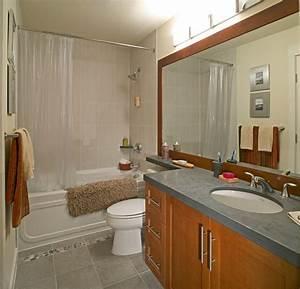 6 diy bathroom remodel ideas diy bathroom renovation for Cost of redoing a bathroom