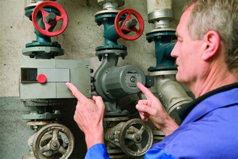 Umwaelzpumpe Stromfresser Austauschen by Heizungspumpe Wechseln Eckventil Waschmaschine