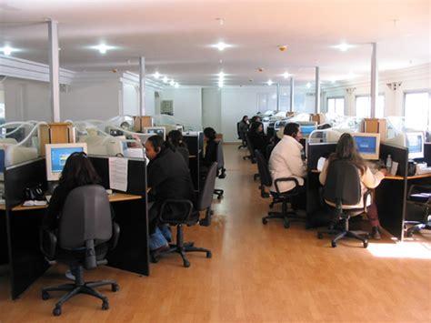 centre de cuisine plateformes centre d 39 appel call center centre d 39 appel