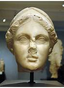 File:Head Athena Getty Villa 82.AA.79.jpg - Wikimedia Commons