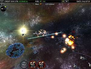 Light Of Altair, sold through Positech Games