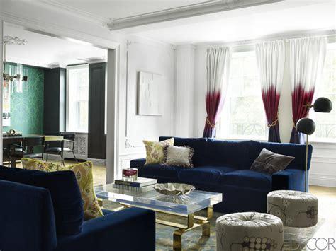 living room beautiful living room curtains ideas