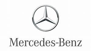 Mercedes-benz Service Manual  U0026 Repair Manual