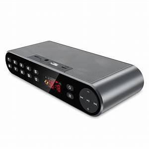 Gute Bluetooth Boxen : antimi bluetooth lautsprecher box stereoaktiv bluetooth audio kompaktanlagen boxen zubeh r ~ Markanthonyermac.com Haus und Dekorationen