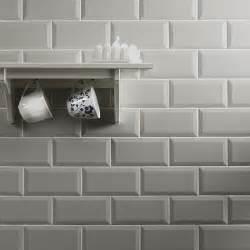 Beige Bathroom Wall Tiles by V 230 Gflise Metro Grey 10x20 Fliser Klinker Mosaik V 230 Gfliser