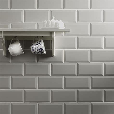 grey brick tiles kitchen v 230 gflise metro grey 10x20 fliser klinker mosaik v 230 gfliser 4055