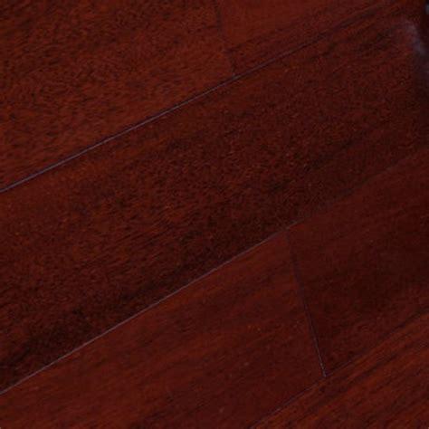 solid wood flooring china merbau solid wood flooring china meibau flooring solid wood flooring