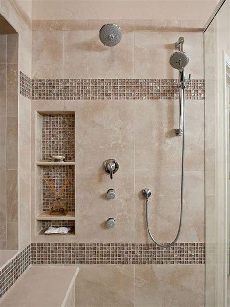 bathroom and shower tile ideas bath remodeling vanity floor wall tile accents moen