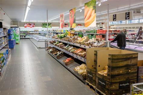 apeldoorn aldi supermarkt willigen partners