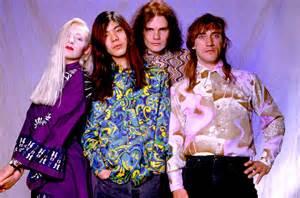 Billy Corgan Smashing Pumpkins Twitter by Billy Corgan Hints At Smashing Pumpkins Reunion Album In