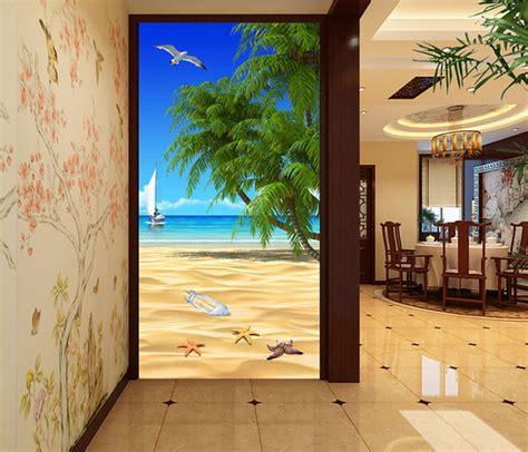 modis wallpaper  ruangan ou teras latar belakang