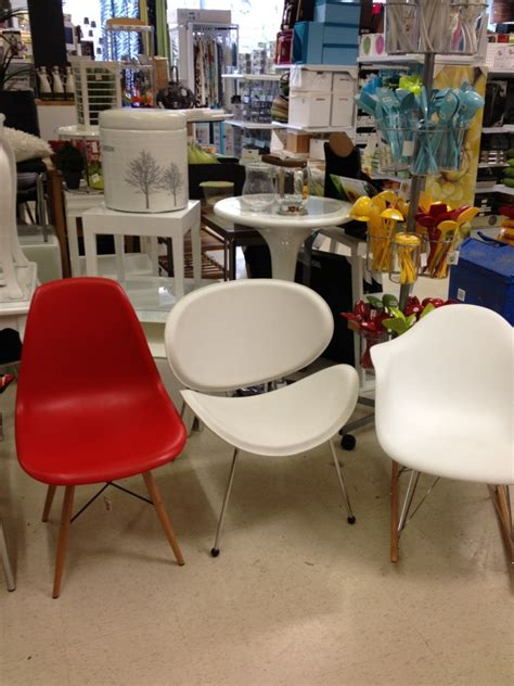 magasin de chaises pas cher 6 idées de décoration